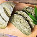 Cómo hacer pan de cannabis
