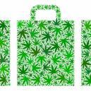 ¿Dónde se puede viajar con cannabis medicinal de forma segura?