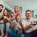 Top 10 de videojuegos para fumetas