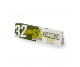 Zambeza Rolling Papers and Tips