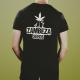 Camiseta Zambeza Seeds para hombre