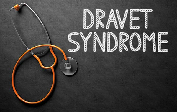 Drave Syndrome