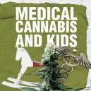 Cannabis Medicinal y Niños