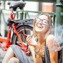 ¿Cómo puede el cannabis mejorar tu vida?