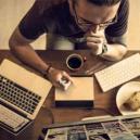 10 consejos para ser productivo mientras se está colocado