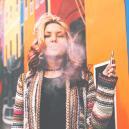Cómo elegir el vaporizador adecuado para ti