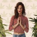 ¿Qué variedad de cannabis es mejor para mí?